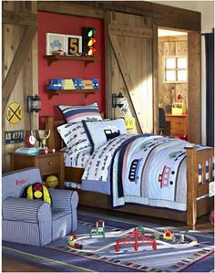 1000 Images About Young Boy 39 S Bedroom Ideas On Pinterest Young Boys B