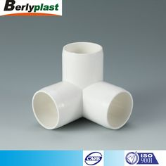 Survival Prepping, Survival Skills, Furniture Grade Pvc, Cpvc Pipe, Commercial Plumbing, Hangzhou, Outdoor Survival, Jin, Advice
