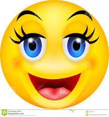 Emoticon clip art images and royalty free illustrations available to search from thousands of EPS vector clipart and stock art producers. Smiley Emoji, Images Emoji, Emoji Pictures, Smile Pictures, Funny Emoji Faces, Funny Emoticons, Emoticon Faces, Love Smiley, Emoji Love