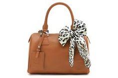Belle & Bloom bag