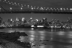 Bridges photos (19,574 free images)