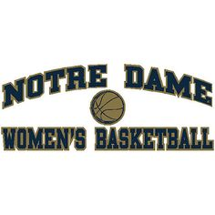 This vinyl decal is made to stand out from the crowd and looks great on clear or tinted windows. These unique decals adhere to the outside of glass and are removable. Printed school name and 'Women's Basketball'. Notre Dame Womens Basketball, Women's Basketball, Fighting Irish, Irish Men, Bb, Decal, Girls Basketball, Stickers