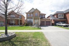 10 Kingshill Road, Richmond Hill, Ontario
