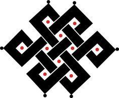 Voilà un petit tour d'horizon au travers du symbolebouddhiste et la significationdu noeud sans fin .Il faut savoir que beaucoup de symboles bouddhistes doivent être considérés dans la culture du ...