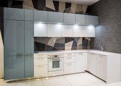 mf-kuchnie-900-002.jpeg (900×643)