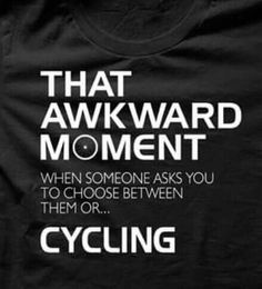 "Click visit site and Check out Cool ""Cycling"" T-Shirts & Hoodies. This website is excellent.  Tip: You can type ""your first name"" or ""your favorite shirts""  by using search bar on the header.   #Cycling"