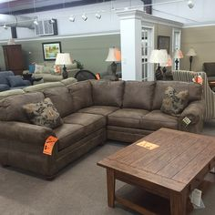 Cadwell Furniture Ashleyfurniture