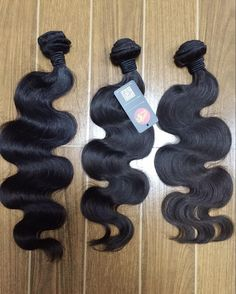 Please leave your whatsapp or email so we will send you a wholesale price list or maybe DM me. Email:merryhairicy@hotmail.com  Websitewww.merryhair.com Skypemerryhair05 Whatsapp:8613560256445 #bodywave#bodywavehair#wavyhair#wavy#brazilianhair#brazilian#indianhair#indian#peruvianhair#brazilianvirginhair#peruvianvirginhair#hair#remyhair#unprocessedhair#hairporn#luxuryhair#beauty#fashion#hairwholesaler#wholesalehair#hairstylist#hairfactory#hairforsale#hairstylist#hairstyle#salonowne