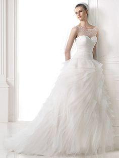 3e45bbc9454 Brautkleider im unteren Preissegment