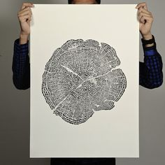 Tree of Life | iGNANT
