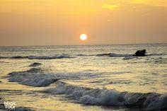Bahía de Santa Marta, #santamarta #sun #bay #travel #adventure #cultures