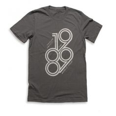 deffb63f81 56 Best graphic t-shirts images | T shirts, Tee shirts, Tees