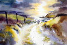 maryse de may artist - Cerca amb Google