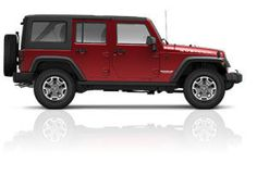 Model by Model: Compare overviews of each Jeep Wrangler Unlimited model and their top features . Jeep Wrangler Rubicon, Jeep Wrangler Unlimited, Atvs, Car Detailing, Jeeps, Vehicles, Board, Model, Fun