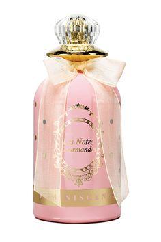 Reminiscence Parfums / Guimauve Eau de Parfum 100 ml