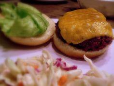 burger tofu burger taco burger balkan burger best burger sauce burger ...
