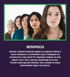 Czy wiecie, że jedzenie rodzynek doskonale wpływa na organizm kobiety w czasie Plank Workout, Simple Life Hacks, Superfoods, Healthy Habits, Beauty Secrets, Good To Know, Natural Health, Health And Beauty, Natural Remedies