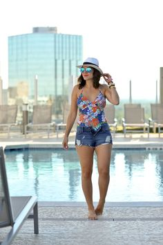 one piece swimsuit,