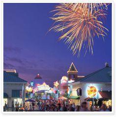 Myrtle Beach Resorts - Travel Information, Vacation Deals, Myrtle Beach Hotels at http://www.myrtlebeachresorts.com