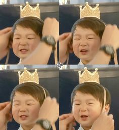 Cute Kids, Cute Babies, Baby Kids, Triplet Babies, Superman Kids, I Miss You Guys, Song Daehan, Song Triplets, Love Park