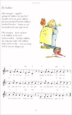 :) de bakker Waldorf Kindergarten, Kindergarten Themes, School Themes, Music For Kids, Nature Crafts, Free Personals, Word Work, Primary School, Poems