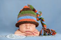 love this hat! Absolutely love this baby!!!