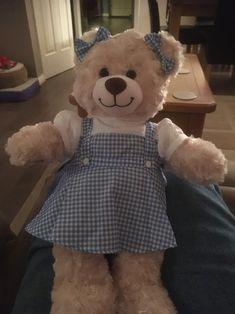 Cute Stuffed Animals, Cute Animals, Detective Conan Wallpapers, Cute Animal Drawings Kawaii, Tumblr Backgrounds, Age Regression, Kawaii Plush, Build A Bear, Cute Toys