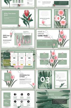 plant department creative culture fashion elegant art ppt template is part of pencil-drawings - pencil-drawings Design Ppt, Keynote Design, Powerpoint Design Templates, Leaflet Design, Slide Design, Brochure Design, Book Design, Layout Design, Keynote Presentation