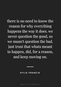 Super quotes about moving on after a breakup encouragement Ideas Good Relationship Quotes, Good Life Quotes, New Quotes, Inspirational Quotes, Bad Breakup Quotes, Bad Choices Quotes, True Quotes, Good Heart Quotes, Life Moves On Quotes