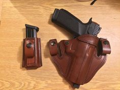 New nice holster