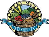 Become a Vendor | Puyallup Main Street Association