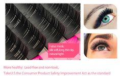 16 Lines Of Strip Lashes. Professional Adhesive Tape, No Lash Disperse. Silk Eyelash Extensions, Individual Eyelash Extensions, Russian Volume Lashes, Eyelashes, Adhesive, Lipstick, Beauty, Lashes, Lipsticks
