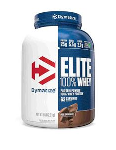 6).Dymatize Nutrition Elite 100% Whey Protein Isolate Whey Protein Shakes, Casein Protein, 100 Whey Protein, Whey Protein Concentrate, Muscle Protein, Isolate Protein, Protein Powder Cookies, Whey Protein Powder, Protein Supplements