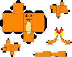Jigglypuff [clique na imagem para ampliar]  Pikachu [clique na imagem para ampliar]   Celebi [clique na imagem para ampliar]   Ash Ketchum ...