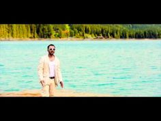 #Manga Uppal - #Shayad | Official Video 2014
