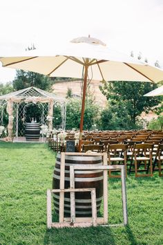 rustic wedding at the grace maralyn estate and gardens - Rustic Garden 2015