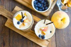 Десерт сабайон, пошаговый рецепт с фото, блог и интернет-магазин для кондитеров andychef.ru