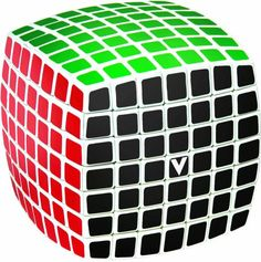 V-Cube 7 Multicolor V-Cube,http://www.amazon.com/dp/B001PGWDSU/ref=cm_sw_r_pi_dp_YgNOsb0VJ7363G1D