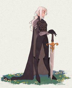 Character Creation, Fantasy Character Design, Character Drawing, Character Design Inspiration, Character Concept, Concept Art, Dnd Characters, Fantasy Characters, Female Characters