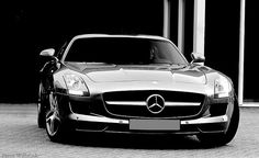 The Luxurious Lifestyle