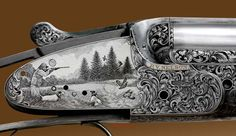 Engraver: Phil Coggan (UK)