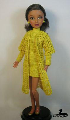 PlayDolls.ru - Играем в куклы :: Тема: Багира: Мой магазинчик (1/4)