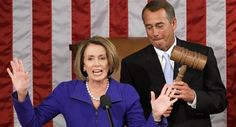 Boehner has already fired conservatives who want a smaller government, who promote self reliance, and lower taxes and today did more of the same.. http://www.ijreview.com/2015/01/228193-twitter-users-react-john-boehner-planting-big-wet-kiss-nancy-pelosi/?utm_source=afternoonalert&utm_medium=email&utm_campaign=email