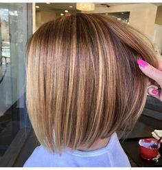 Bob Hairstyles For Fine Hair, Haircut For Thick Hair, Short Pixie Haircuts, Pixie Hairstyles, Stylish Hairstyles, Thin Hair, Hairstyles Haircuts, Straight Hair, Wavy Hair