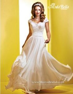 Mary's Bridal (P. Mary's) - Buy Now and Save at House of Brides Bridal Dresses, Prom Dresses, Formal Dresses, House Of Brides, Mary's Bridal, Wedding Looks, Cupid, Dress For You, Strapless Dress Formal