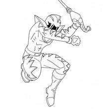 Resultado De Imagem Para Power Rangers Dino Charge