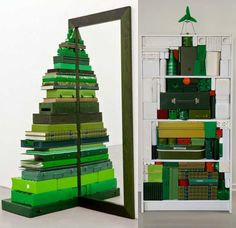 Some Great and Creative DIY Christmas Ideas Anyone Can Do 7