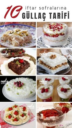 Very Popular Recipes - Yummy Recipes - Dinner Recipe Fall Recipes, Dinner Recipes, Food Articles, Iftar, Turkish Recipes, Popular Recipes, Cookie Recipes, Food And Drink, Yummy Food