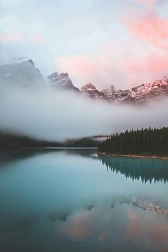 Marvelous Nature Landscapes by Zachary Edward Martgan, , Travel Photography Wanderlust,