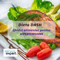 #diete #nutritie #sanatate #sfaturipentrusanatate #hipertensiune #tensiunearteriala #alimentatie #bucuresti #romania #iasi #moldova #cluj #italia #spania #austria #germania #canada #uniuneaeuropeana #unitedstates Diabetes, Ale, Cabbage, Health Fitness, Vegetables, Healthy, Germania, Ethnic Recipes, Austria